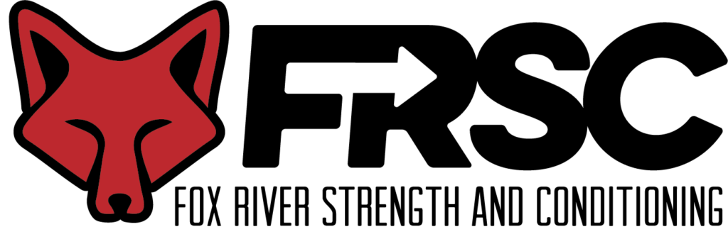 Fox River Strength and Conditioning